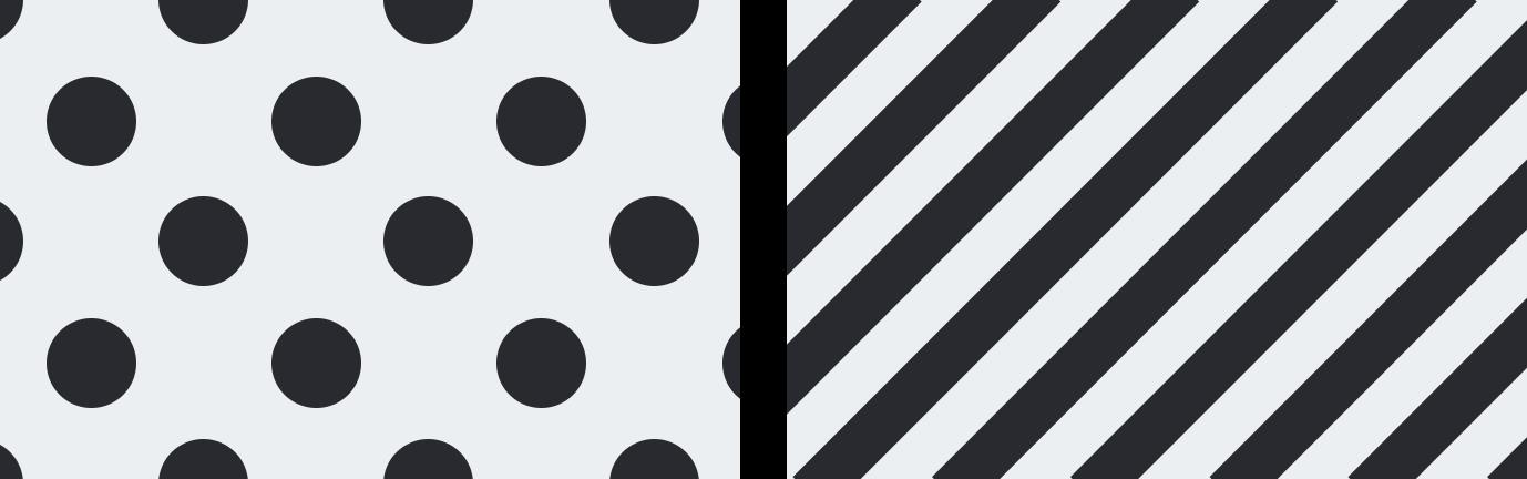 Box_pattern-1 (1)