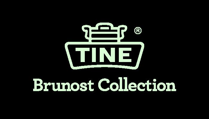 Client_logo_ Brunost