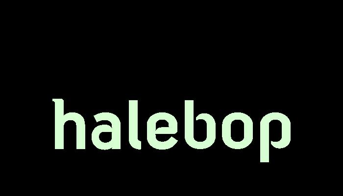 Client_logo_ Halebop