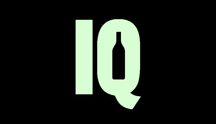 Client_logo_ IQ