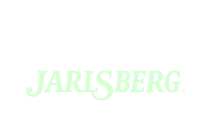 Client_logo_ Jarlsberg