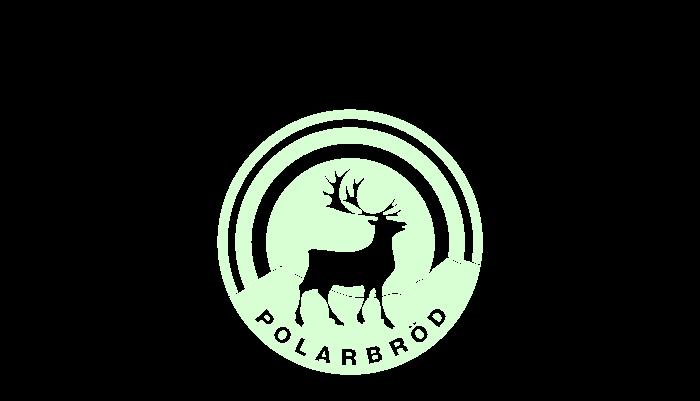 Client_logo_ Polarbröd2