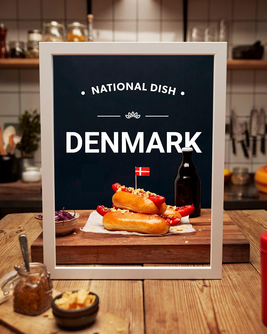 Jarlsberg__Crop_Denmark