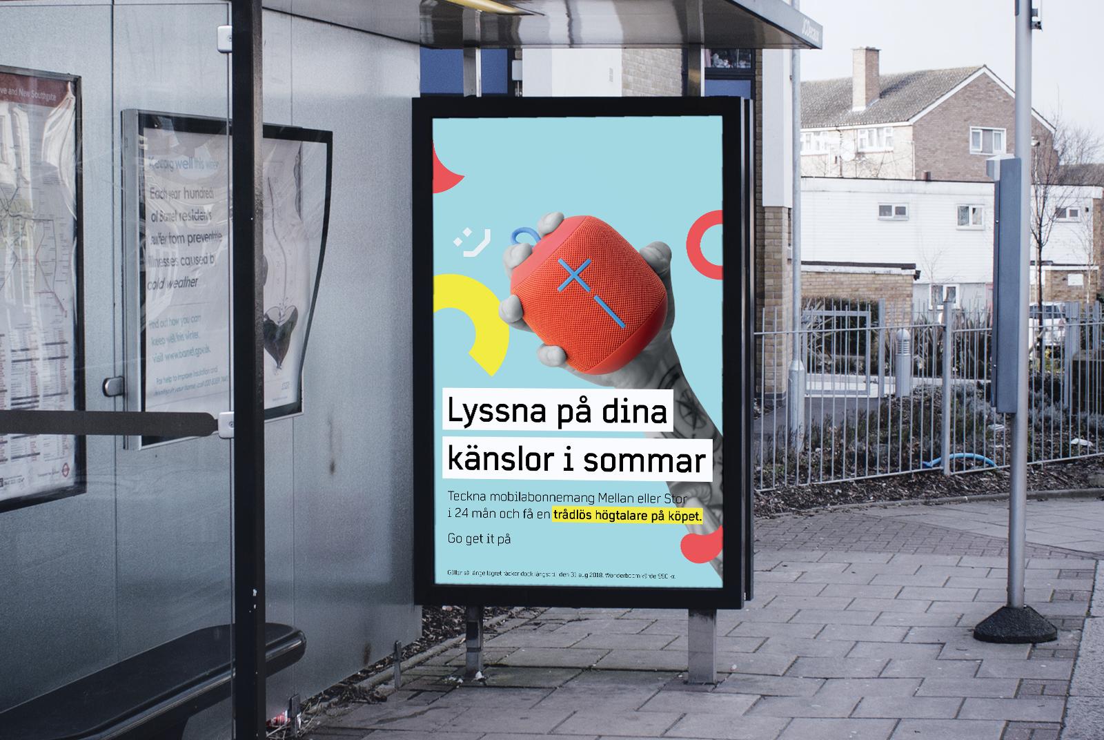 Poster_LPDK-1