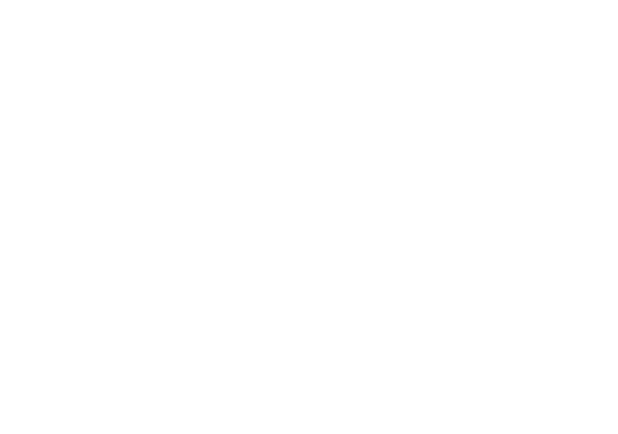 awards-logo-fwa_02