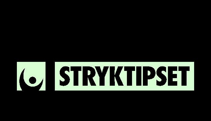 SVS-Stryktipset