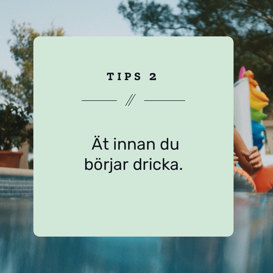 IQ_Semestertips3