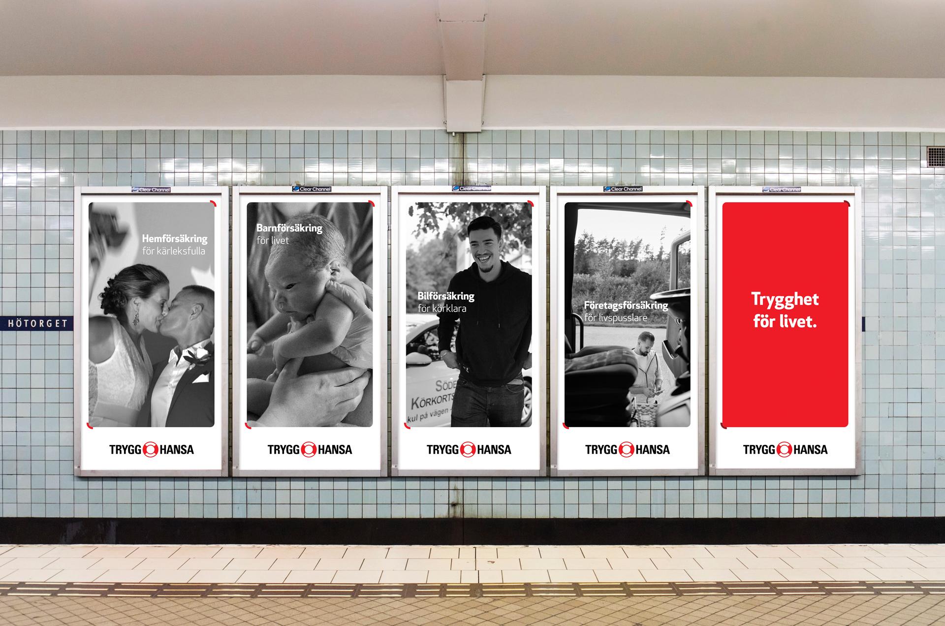 Billboard_group_of_5_transit_v2